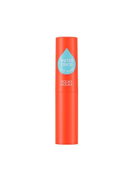 Water Drop Tint Bomb Orange Water