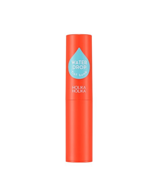 water-drop-tint-bomb-03-orange-water-2
