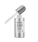 Mizon Dust Clean Up Peeling Serum