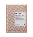 Mizon Enjoy Vital-Up Time Firming Mask