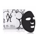 Neogen Code9 AHA Bubble Peeling Mask