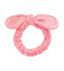 Missha Ribbon Hair Band -hiuspanta
