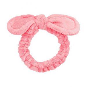 Missha Ribbon Hair Band -hiuspanta