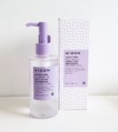 Mizon-Great-Pure-Cleansing-Oil