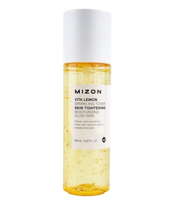 Mizon-Vita-Lemon-Sparkling-Toner-2