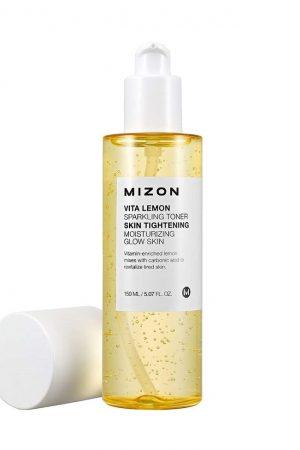 Mizon Vita Lemon Sparkling Toner