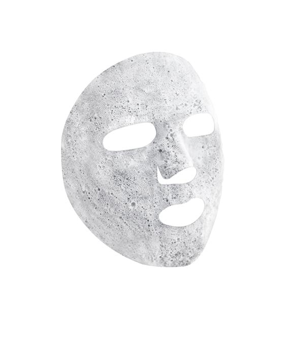 Neogen Code9 AHA Bubble Peeling Mask 3