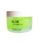 The Skin House Aloe Soothing Gel -aloegeeli