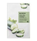 Mizon Joyful Time Essence Mask Cucumber
