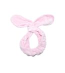 Bunny Ears Light Pink