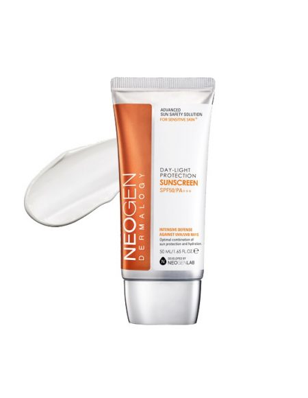 Neogen Day-Light Protection Sunscreen -aurinkosuoja
