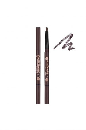 Wonder Drawing 24hr Eyebrow Dark Brown