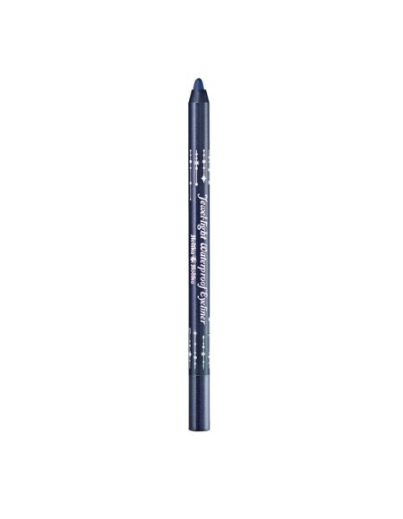 Jewel-Light Waterproof Eyeliner 03 Lapis Rajuri