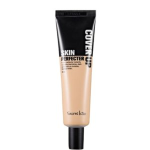 Secret Key Cover Up Skin Perfecter 23