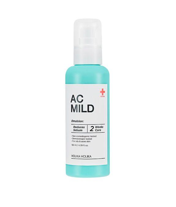 Holika Holika AC Mild Emulsion