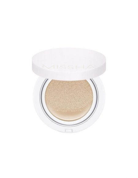 Missha Magic Cushion Cover Lasting 21