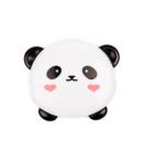 Panda's Dream Dual Lip & Cheek