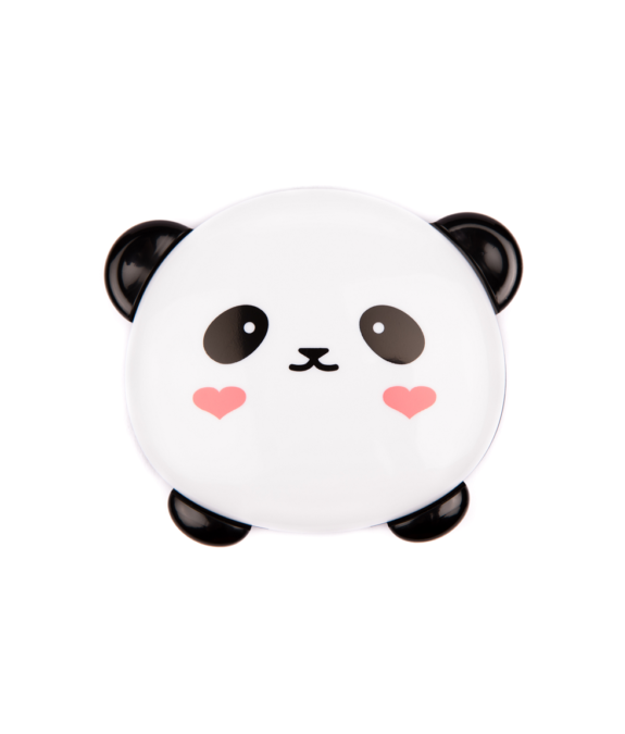Panda's-Dream-Dual-Lip-Cheek