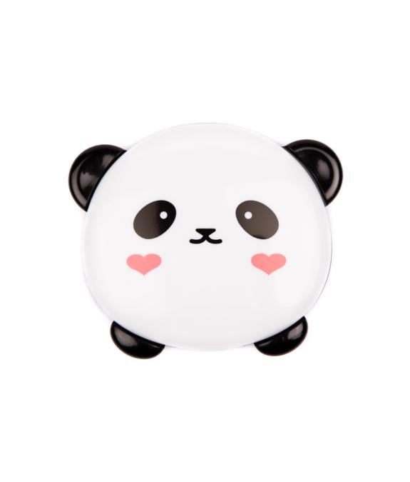 Panda's-Dream-Dual-Lip-Cheek