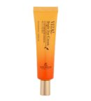 The Skin House Vital Bright Eye Cream