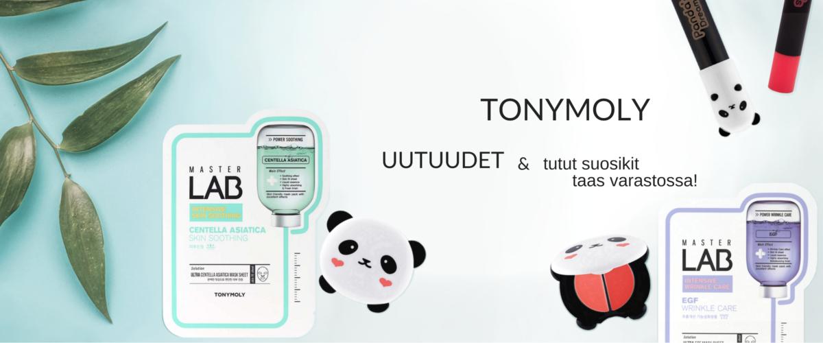 tonymoly-uutuudet-verkkokaupassa (3)