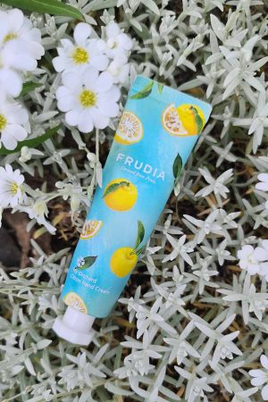 Frudia My Orchard Citron Hand Cream