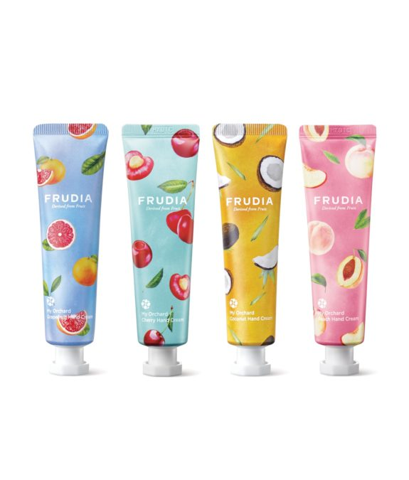 Frudia-My-Orchard-Hand-Cream-2