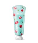 Frudia Orchard Cherry Body Essence