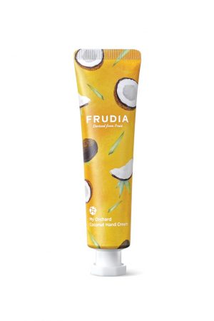 Frudia My Orchard Coconut Hand Cream