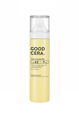 Holika Holika Good Cera Super Ceramide Mist