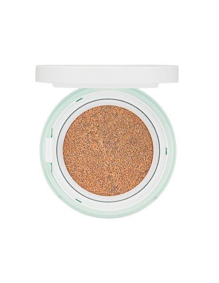 Holika Holika Puri Pore Pink Powder Cushion