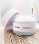Huxley Anti-Gravity Cream -kasvovoide