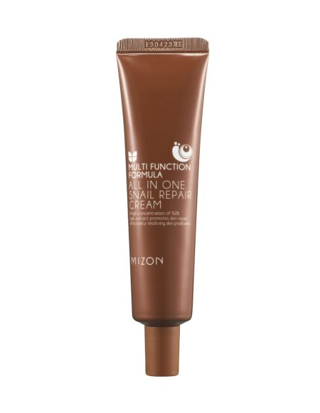 Mizon All in One Snail Repair Cream 32 ml
