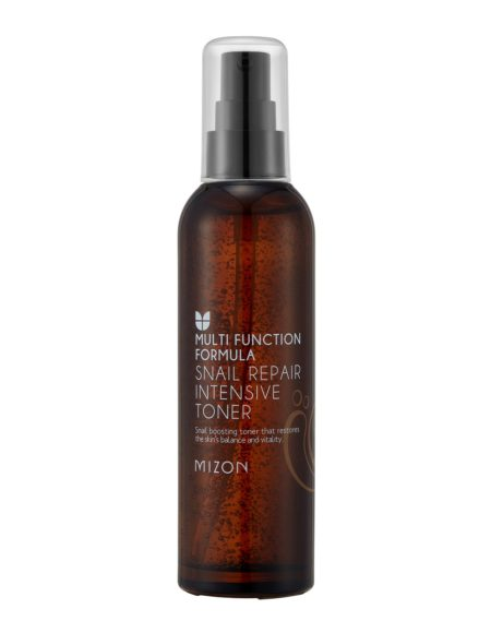 Mizon Snail Repair Intensive Toner