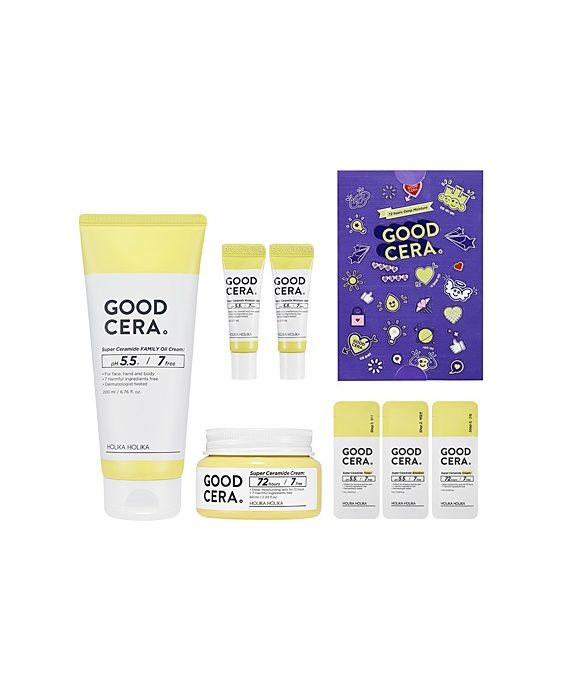 good-cera-super-ceramide-deep-moisture-set