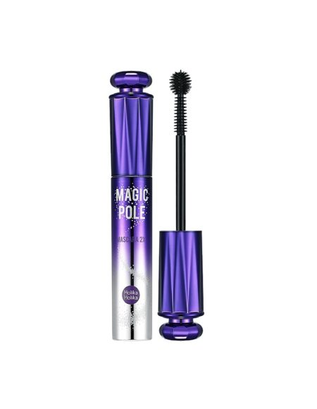 Holika Holika Magic Pole Mascara 2X Volume & Curl