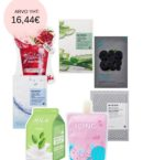 sheet mask explorer set (1)