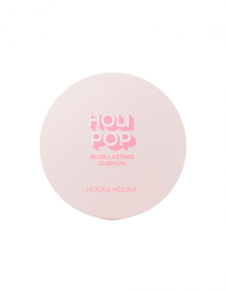Holika Holika Holi Pop Blur Lasting Cushion -rasia