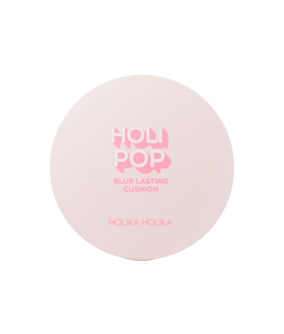 Holika-Holika-holi-pop-blur-lasting-cushion-rasia