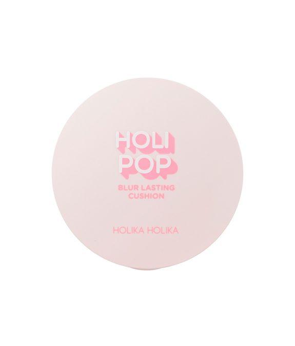 Holika-Holika-holi-pop-blur-lasting-cushion-rasia
