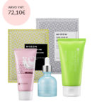 Best Seller Box Mizon