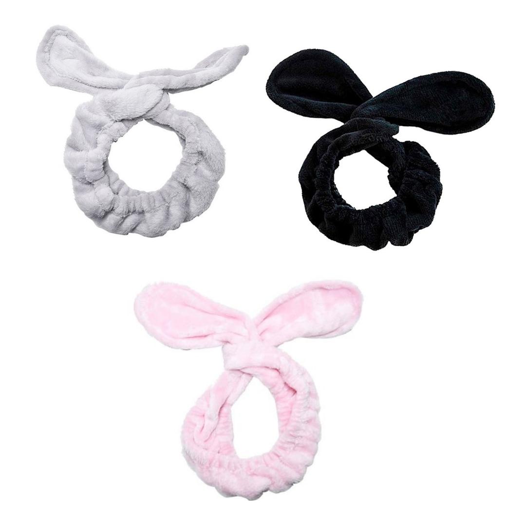 bunny ears pannat