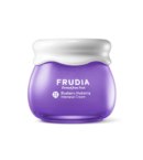 Frudia Blueberry Hydrating Intensive Cream