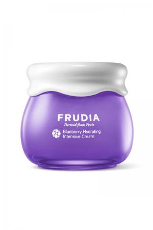 Frudia Blueberry Hydrating Intensive Cream