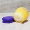 Frudia Blueberry Lip Balm -huulivoide