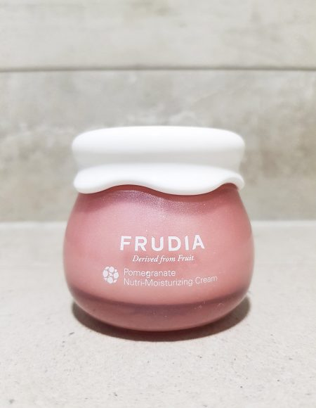 Frudia Pomegranate Nutri-Moisturizing Cream