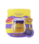Honey Blueberry Lip Balm -pakkaus