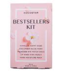 KOCOSTAR Bestsellers Kit