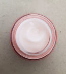 Frudia Pomegranate Nutri-Moisturizing Cream koostumus
