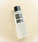 Coxir Black Snail Collagen Toner